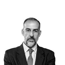 Carlos-Balmisa