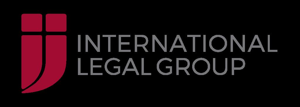 Internacional legal group