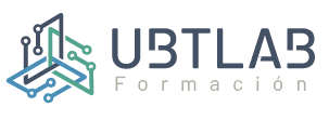 UBT Lab