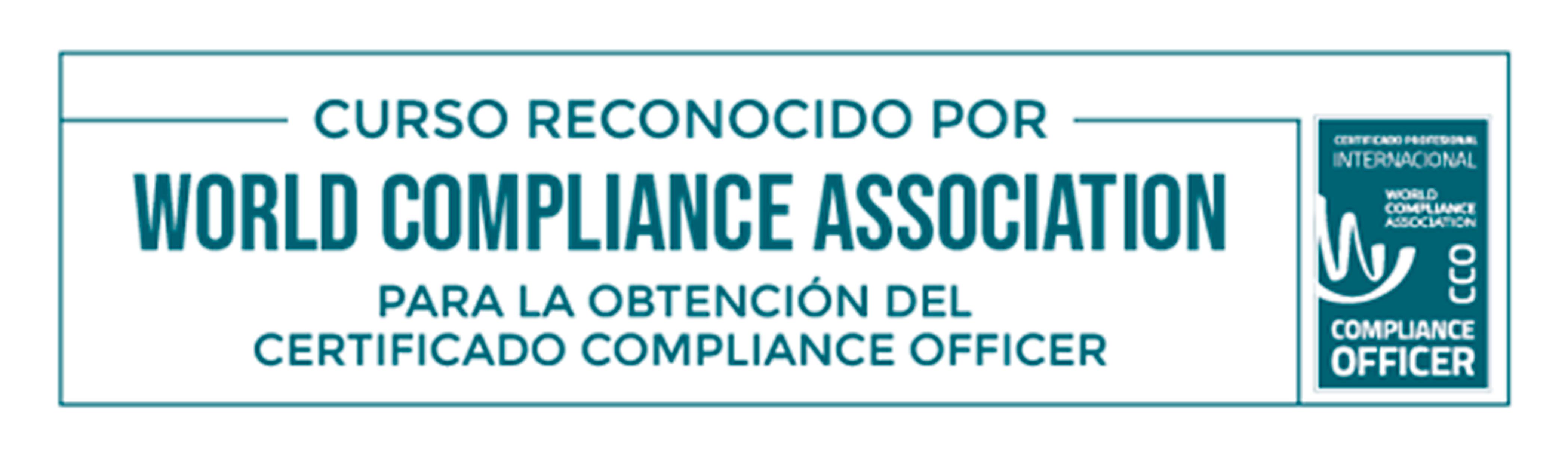 curso world compliance
